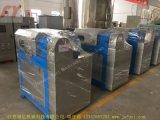 Doppelt-Rollen-Düngemittel-Granulierer des Harnstoff-DG350