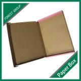 عالة تصميم ورق مقوّى مجموعة صندوق