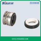 Flowserve 16 única mola a vedação mecânica (TS166)