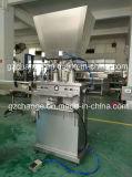 Surtidor usado de China de la máquina de rellenar de la segunda mano