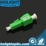 差込式のタイプのためのLC/APCの光ファイバ減衰器