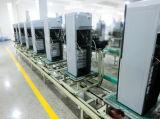 220V heiße und kalt und normale Wasserbehandlung-Gerätewasser-Zufuhr