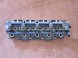 F8q Zylinderkopf für Renault Clio/Kangoo (AMC #: 908098)
