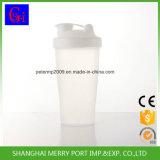 Высокая Performance-Price 600мл Food Grade пластмассовые чашки вибрационного сита