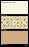 Helles und buntes Keramik-Fliese-Wand-Fliese-Baumaterial