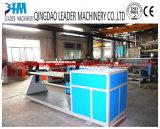PC/PMMA Acrylblatt/Vorstand-Strangpresßling-Zeile Extruder-Maschine