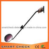 Ml unter Fahrzeug-Kontrollspiegel mit tragen Beutel