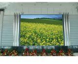 3535 Piscina P8 SMD LED de cor completo para publicidade em Outdoor