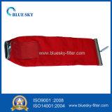 Мешок пылевого фильтра ткани для пылесосов дома и офиса