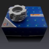 Emp03-063-A27-Ap11-04 fresa de la plaza de hombro indexables Herramientas de fresado CNC para uso en escuadra, fresado frontal indexables Herramientas Fabricantes