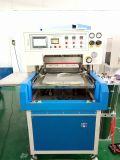 De Populaire die Machine wereldwijd van de Fabriek 15kw voor het Bovenleer van Schoenen in China wordt gemaakt