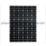 Panneau solaire monocristallin direct de la vente 230W d'usine pour solaire