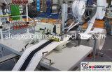 Band-Nähmaschine der Matratze-3D (CTF)