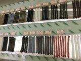 Molto tempo di usare il sigillante del silicone per l'adesivo della parete divisoria