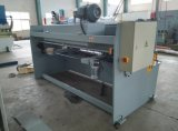 Автомат для резки металлического листа режа
