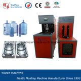 5gallon Plastic het Maken van de Fles van het huisdier Machine van Blazende Machine Yaova