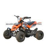 Quad Bike 200cc автоматических МТА для продажи