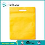 Sacchetto non tessuto termosaldato rifornimento professionale della fabbrica