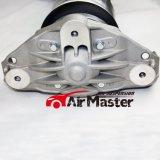 De voor Juiste Schok van de Lucht voor Q7 Oud Model Audi (7L8616040D)