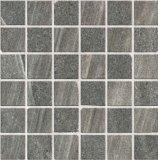 حجارة تصميم يزجّج خزف قراميد لأنّ أرضية وجدار [600إكس600مّ] ([تك03])