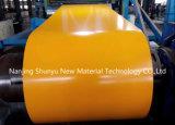 競争価格のコイルのPrepainted電流を通された鉄Coil/PPGLの鋼板