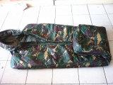 Mummy Militar Multicam Tactical exterior Viajar Eidendown enchimento à prova de água saco de dormir