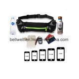 Corrente de garrafa de água Cintos Belts Waist Pack