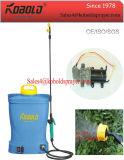 (KB - 16E - 3) 16L Battery Knapsack Electric Sprayer