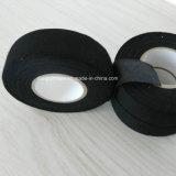 車の配線テープのための綿布テープ