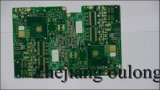 Immersion Gold Printed Circuit Board