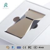 MiniGPS van de Kwaliteit van China Goedkope Drijver voor de Auto M588t van het Voertuig