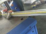 Tagliatrice di legno automatica di Cabinent Topline di buoni prezzi (TC-150)