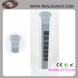 ventilateur de la tour 32inch avec la qualité
