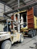 Balustrade de marbre en granit Machine de coupe 8 balustres Dyf600