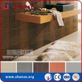 Плитка стены Mcm нового легковеса гибкая для ванной комнаты (Croco)