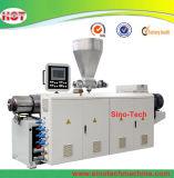 Macchina dell'espulsione del tubo di acqua del PVC/macchina di fabbricazione