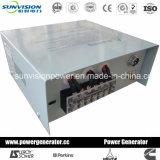 6kw/6kVA generatore diesel raffreddato ad aria, generatore portatile con Ce/ISO/Soncap/SGS