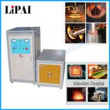 Máquina de calefacción de frecuencia media de inducción 60kw
