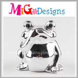 Design animal decorativo por atacado Coin Box barato