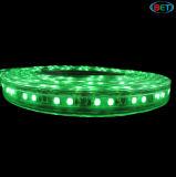 방수 SMD5050 84LEDs RGBW LED 지구