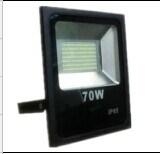 50W Slimline LED Flut-Licht