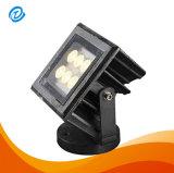 IP65 4W 6W 12W Flut-Licht der Leistungs-LED mit Cer-Bescheinigung