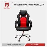 Populärer Spiel-Stuhl-hoher rückseitiges Büro-Stuhl