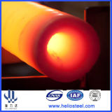 Tratamiento térmico Recocido de acero Recorte normalizado Recocido endurecimiento