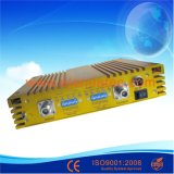 3G WCDMA UMTS-Handy-zellularer Verstärker