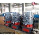 Agglomerator van HDPE van China, LDPE Film Agglomerator