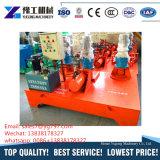 Качество трубы цены по прейскуранту завода-изготовителя тавра Китая ручным используемое гибочным устройством главное сделанное в Китае