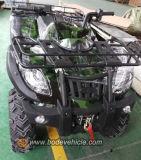 Alta calidad de las cuatro ruedas ATV 250cc MC-373