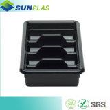 Strato strutturato di PC/ABS per Thermoforming