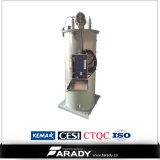 Vr-8 de Automatische Regelgever van het Voltage van de Stap 33kVA